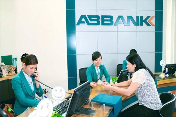 Quy trình vay thế chấp tại ngân hàng ABBank