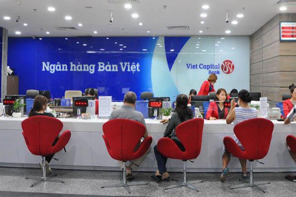 Lợi ích khi vay thế chấp Ngân hàng Bản Việt