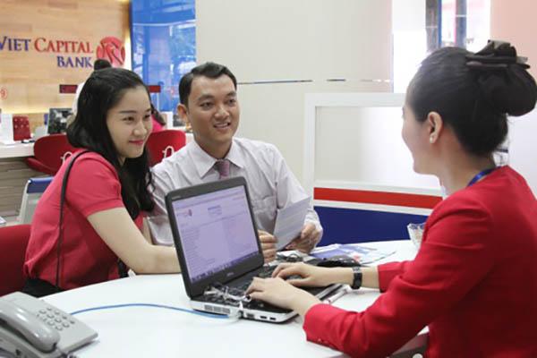 Điều kiện vay thế chấp ngân hàng Bản Việt