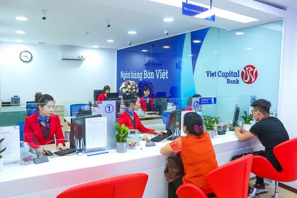 Hồ sơ, thủ tục vay thế chấp ngân hàng Bản Việt