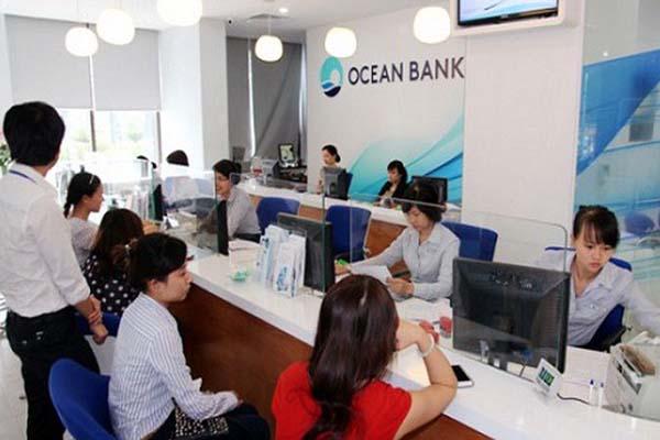 Lợi ích khi vay thế chấp OceanBank