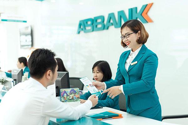Đôi nét về ngân hàng ABBank