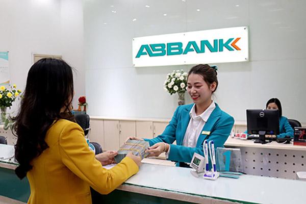 Lãi suất vay tín chấp tại ngân hàng ABBank