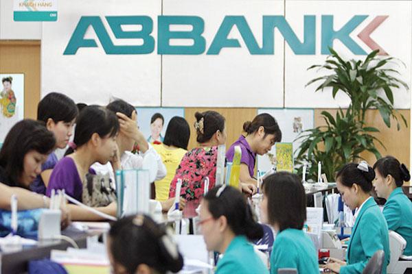 Quy trình vay tín chấp ngân hàng ABBank