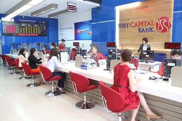 Lợi ích khi vay tín chấp ngân hàng Bản Việt