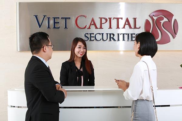 Quy trình vay tín chấp ngân hàng Bản Việt