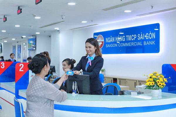 Lợi ích khi vay tín chấp ngân hàng SCB