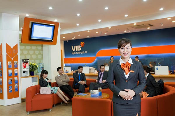 vay tín chấp ngân hàng VIB