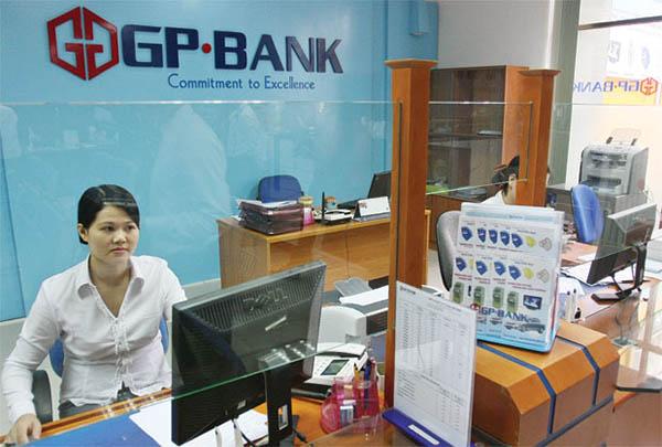 Lợi ích khi vay thế chấp ngân hàng GPBank