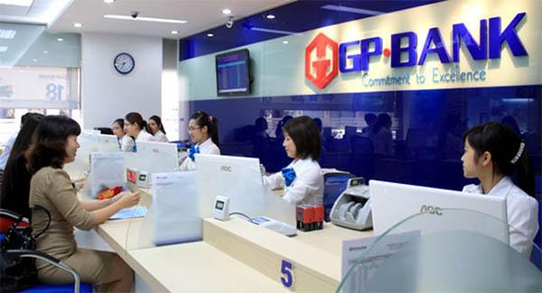 Điều kiện vay thế chấp ngân hàng GPBank đơn giản