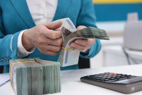 Điều kiện vay mua nhà ngân hàng AgriBank