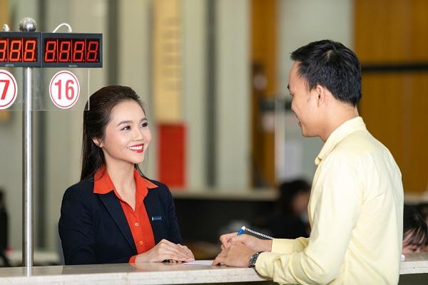 Đặc điểm và lợi ích khi vay mua nhà SacomBank