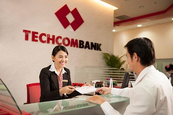 Ưu điểm khi vay mua nhà ngân hàng TechcomBank