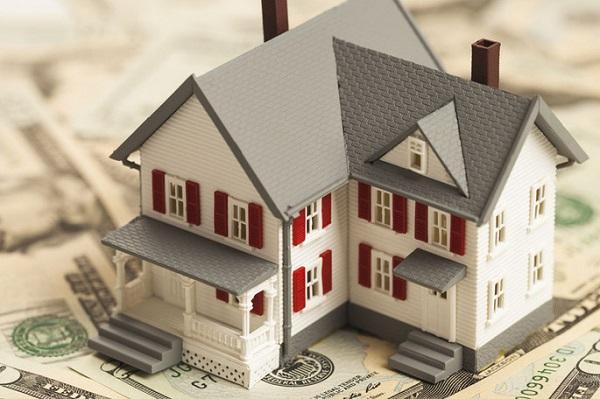 Hồ sơ, thủ tục vay mua nhà tại VIB