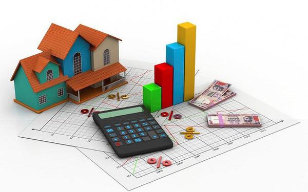 Lãi suất vay mua nhà ngân hàng VietcomBank 2021