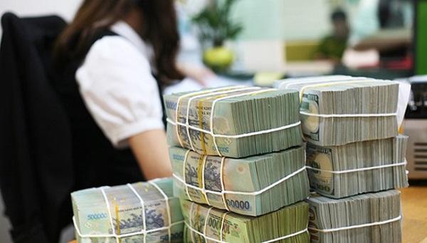 Điều kiện và thủ tục vay mua nhà VietinBank