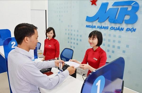 Điều kiện để vay mua nhà tại ngân hàng MB Bank