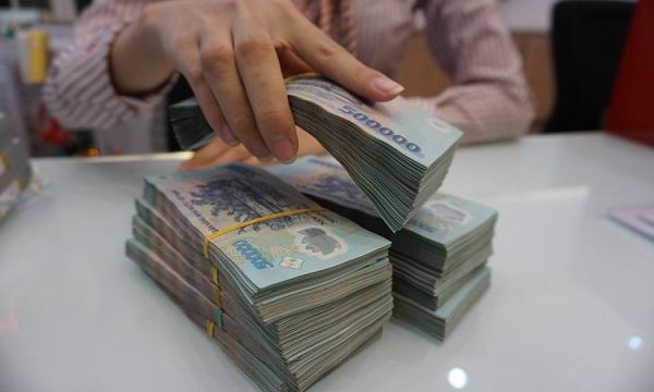 Hồ sơ, giấy tờ cần chuẩn bị để vay 2 tỷ ngân hàng