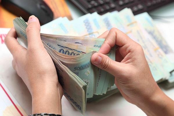 Điều kiện để vay ngân hàng 400 triệu