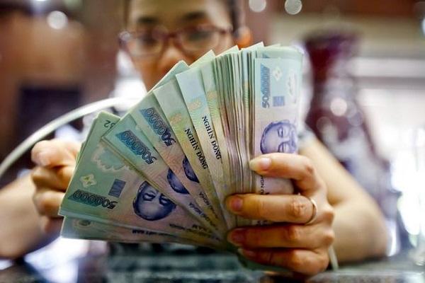 Các hình thức vay ngân hàng 500 triệu