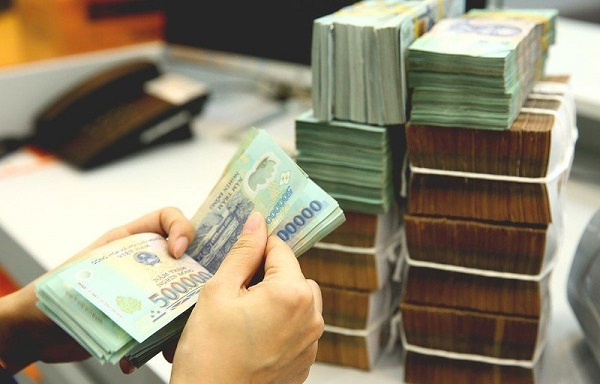 Điều kiện, thủ tục để được vay 500 triệu tại ngân hàng