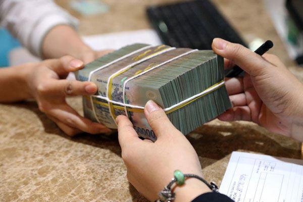 Các hình thức vay ngân hàng 700 triệu phổ biến hiện nay
