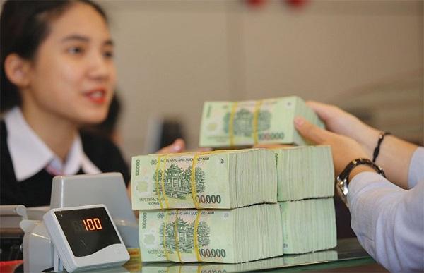 Các hình thức vay ngân hàng 200 triệu