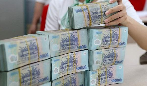 Điều kiện vay vốn mua nhà ngân hàng HSBC