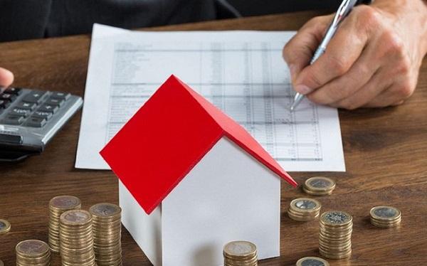 Điều kiện vay tiền mua nhà ngân hàng MSB
