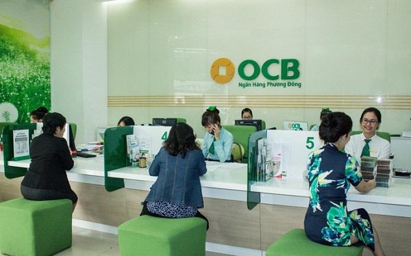 Lợi ích khi vay vốn mua nhà OCB
