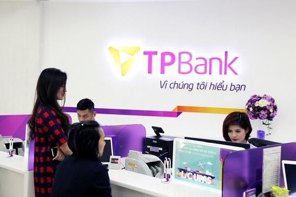 Hồ sơ, thủ tục vay vốn mua nhà TPBank