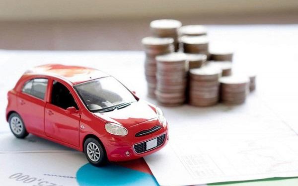 Lợi ích khi vay mua xe ô tô ngân hàng AgriBank