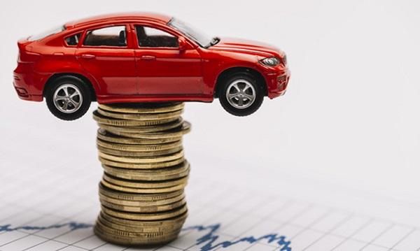 Ưu điểm của sản phẩm vay mua xe ngân hàng VPBank