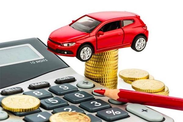 Điều kiện, thủ tục vay mua xe ô tô VPBank