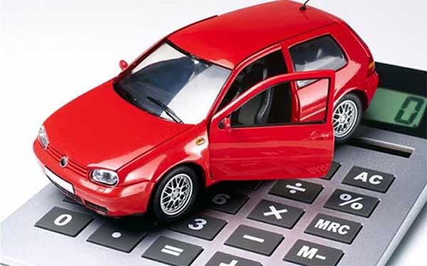 Điều kiện thủ tục vay mua xe MBBank đơn giản