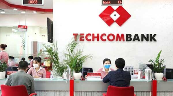 Điều kiện và thủ tục vay mua xe Techcombank đơn giản