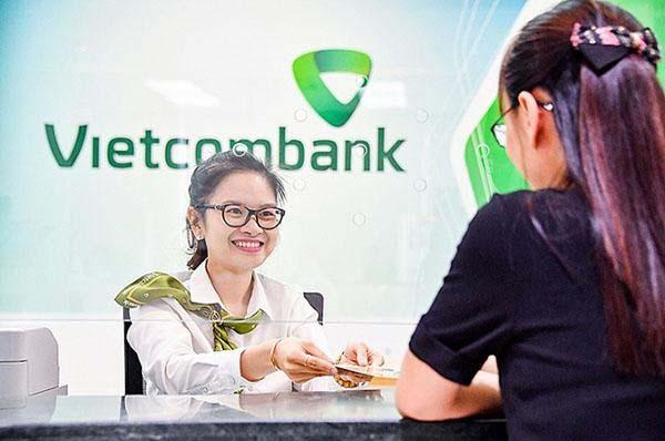 Vay vốn mua xe ô tô ngân hàng Vietcombank