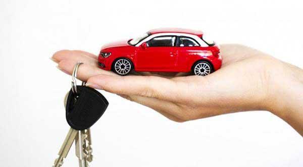 Vay mua xe KIA Morning trả góp với lãi suất chỉ từ 7,5%/năm