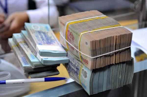 Điều kiện vay vốn kinh doanh Sacombank đơn giản, lãi suất ưu đãi