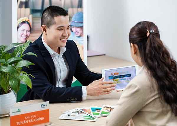 Điều kiện vay kinh doanh ngân hàng Vietcombank đơn giản