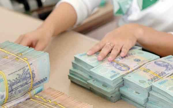 Điều kiện và thủ tục vay vốn kinh doanh ngân hàng VPBank đơn giản