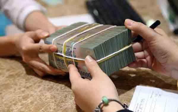 Gửi tiết kiệm 1 tỷ ngân hàng