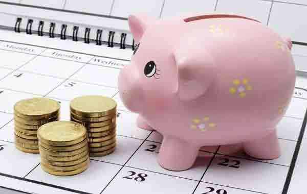 Gửi tiết kiệm 1 tỷ lãi suất bao nhiêu 1 tháng