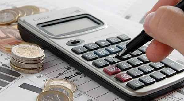 Lãi suất gửi tiết kiệm 100 triệu ngân hàng
