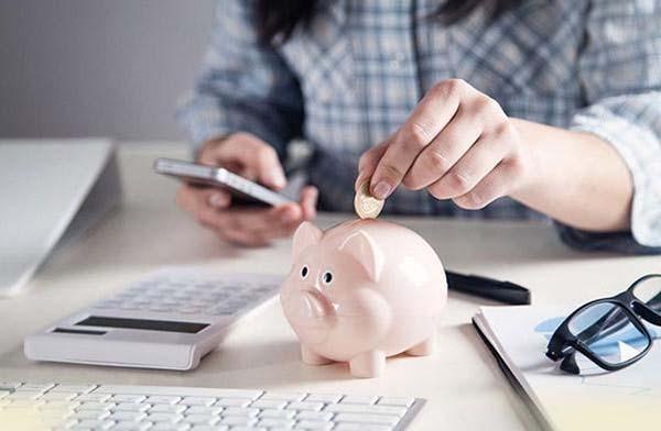 Lãi suất gửi tiết kiệm 20 triệu tại ngân hàng