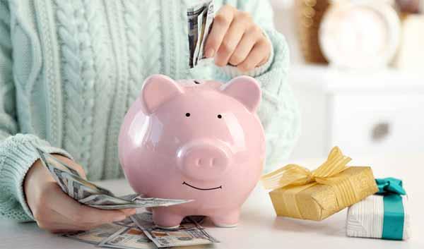 Gửi tiết kiệm 3 tháng ngân hàng nào lãi suất cao nhất