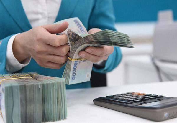 Gửi tiết kiệm 6 tháng ngân hàng