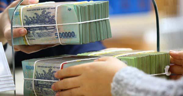 Gửi tiết kiệm 6 tháng ngân hàng nào lãi suất tốt?