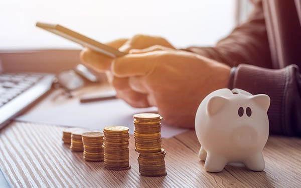 Gửi tiết kiệm 700-800 triệu lãi suất bao nhiêu 1 tháng