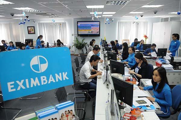 Gửi tiết kiệm tại Eximbank hưởng nhiều lợi ích